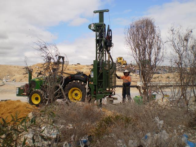 Core Drilling Specialists Western Australia
